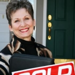 Take your real estate continuing education courses online.