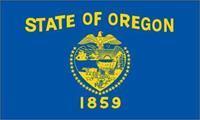 Get your Oregon real estate salesperson license online.